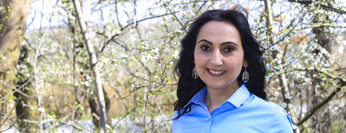 Scottish MP lodged a motion for the trial of Co-chair Yüksekdağ