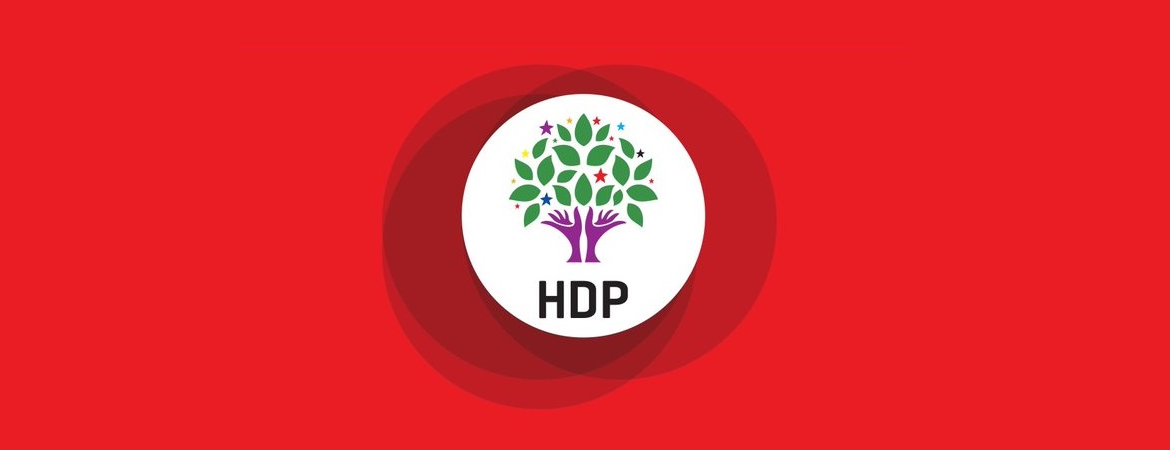 The police continue with kidnapping and torturing HDP's Youth Assembly members!