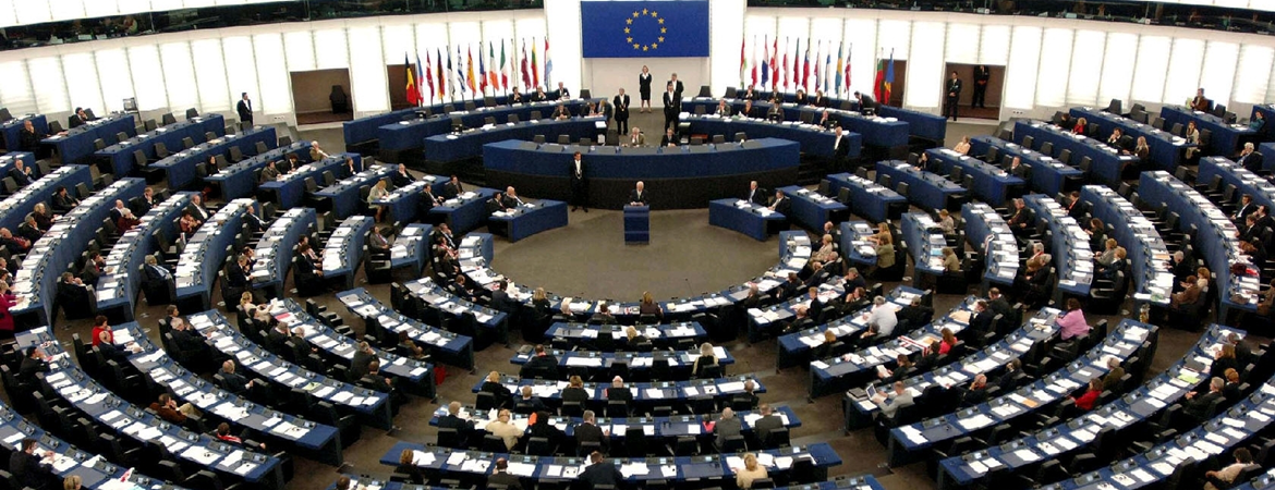 EP: We urge Turkish authorities to reinstate all mayors and other elected officials who won March 2019 local elections