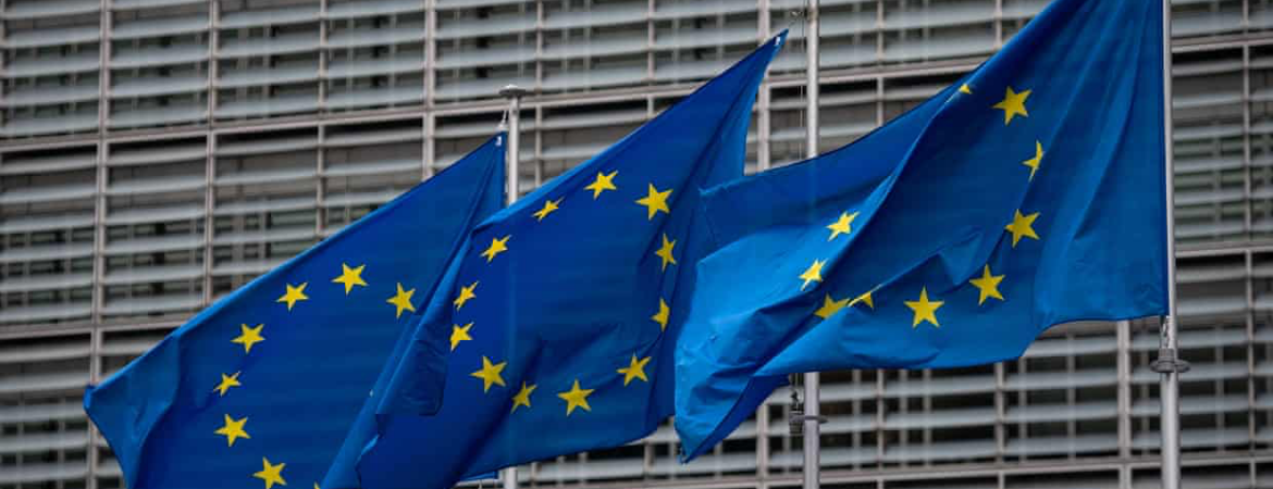 EU: Turkey should repeal measures inhibiting the functioning of local democracy