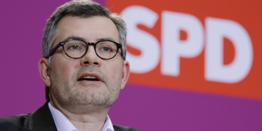 SPD demands the immediate release of the detained HDP executives