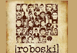 Let us never forget, this government carried out the Roboski Massacre