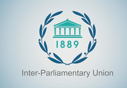 IPU is to send a delegation to Turkey for the imprisoned MPs