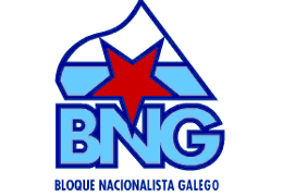 Message from The Galician Nationalist Bloc
