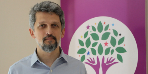Garo Paylan: How Turkey's military adventures decrease freedom at home