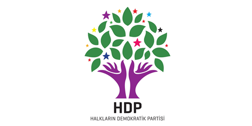 Five more HDP municipalities seized amidst the fight against the coronavirus