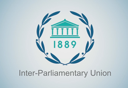 IPU report on the rising use of legal action to silence MPs