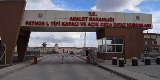 Two sick prisoners died in Turkish prisons and one prisoner died of COVID-19