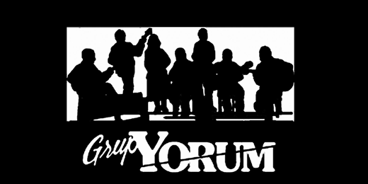 Group Yorum musicians on death fast since June 2019 are in critical condition!