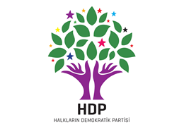 ATTACKS AGAINST THE PEOPLES' DEMOCRATIC PARTY [SINCE SEPTEMBER 6TH, 2015]