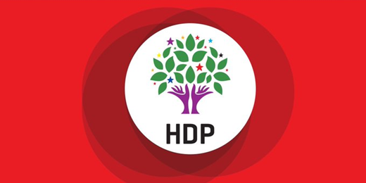 Eight more HDP municipalities seized amidst the fight against the coronavirus